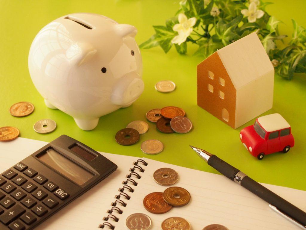 不動産投資での失敗原因から学ぶ、賢い空き家不動産投資