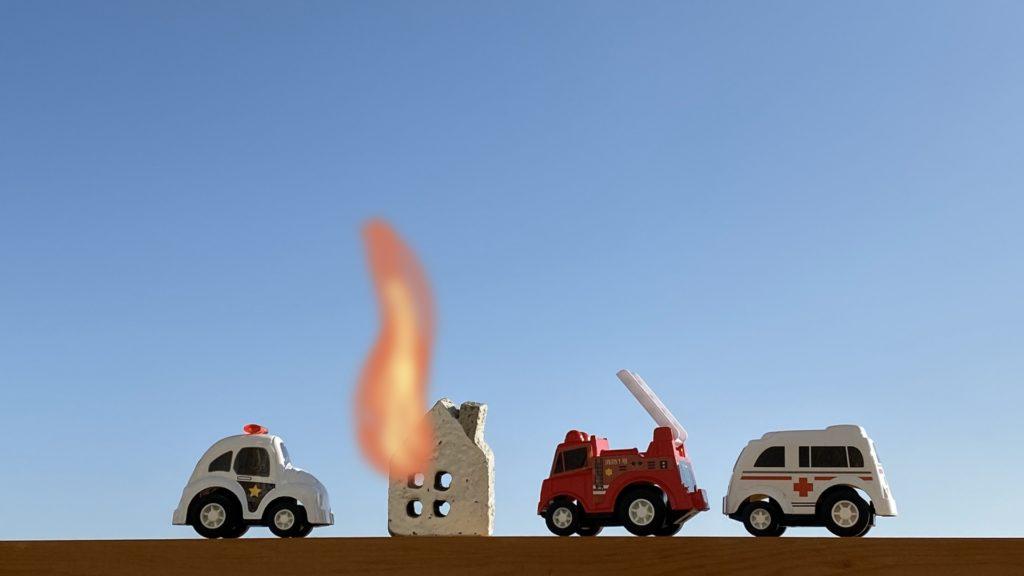 空き家の火災保険おすすめは何か? 空き家における放火リスクと対策について