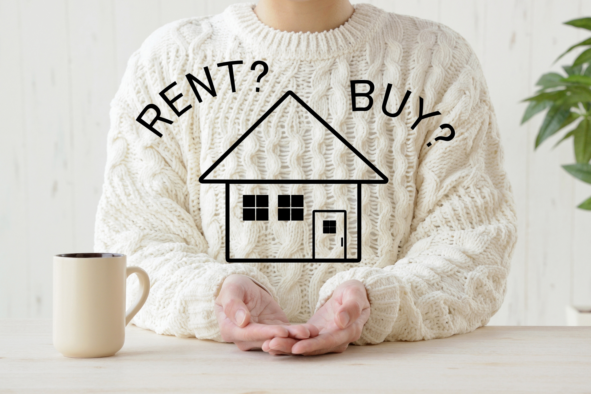 空き家活用収益化において成功or失敗のポイントと事例~分かれ目は ...