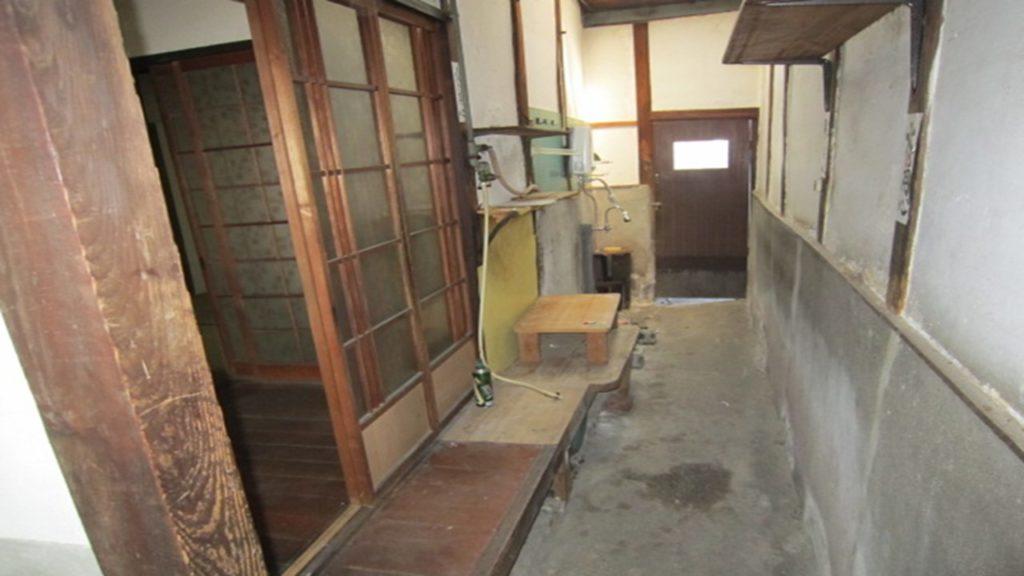 空き家に寄り添うKatsuyaku木村さんのチャレンジ_空き家が繋ぐ社会へ
