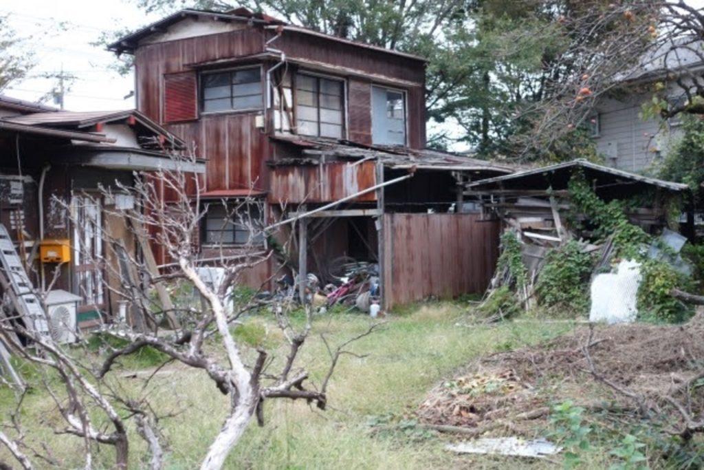 空き家問題解決の鍵となるか?!日本と海外の取り組みと違い_海外の空き家事情