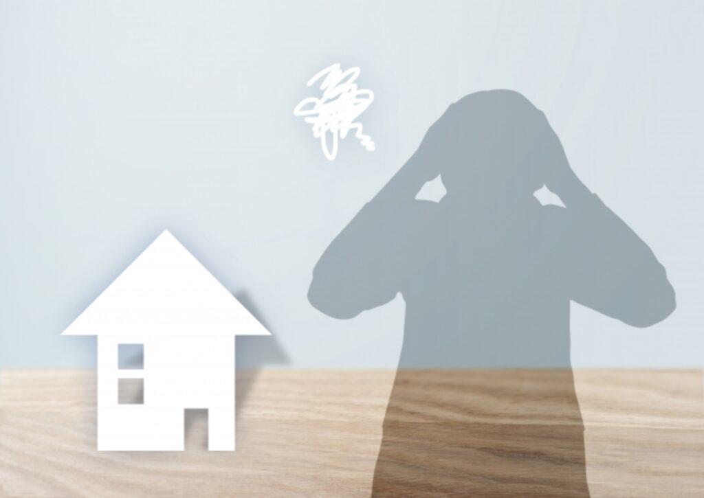 「空き家」を譲りたい、手放したい人に読んで欲しい「入門手引き」!!_空き家の処分方法を知る