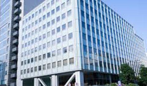 愛知県名古屋市に「空き家活用名古屋事務所」がオープンしました。
