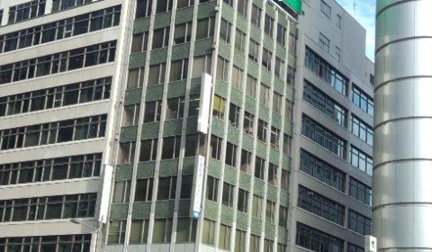 東京【2019年10月1日(火)空き家活用セミナー in 八重洲ロータリービル】